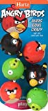 Hartz Angry Birds Birds Gone Crazy - Cat Toy,  - Officially Licensed by Rovio from Hartz