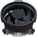 AMD Procesador RYZEN 5 3500X 3.6ghz 6 Nucleos Socket Am4