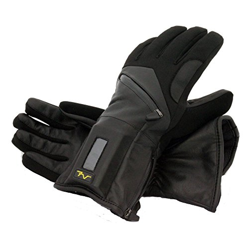 Volt Frostie Raynaud's Heated Gloves - Large
