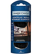 Yankee Candle Luftfräschare olja