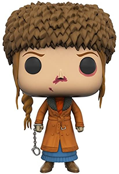 Amazon Com Funko Pop Movies Hateful Eight Daisy Domergue Action Figure Funko Pop Movies Toys Games Post whatever theories, thoughts, or ideas. hateful eight daisy domergue action