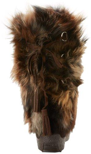 Tecnica Women S 11 Yaghi 3 Fur Boot Buy Online In Uae