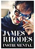 [Instrumental] (By: James Rhodes) [published: March, 2015]