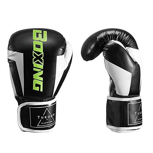 Tusingger Training Boxing Kickboxing Sparring product image