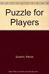 Puzzle for Players