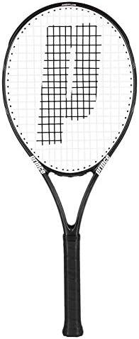 Prince Textreme Warrior 100L Tennis Racquet 4 1 4
