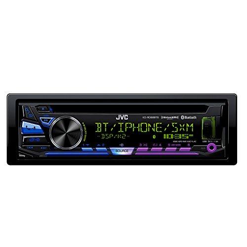 car stereo bluetooth color - 8
