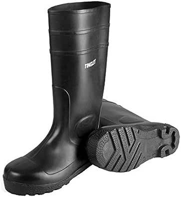 TINGLEY mens Sock Boots