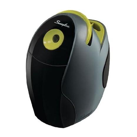 Amazon.com: Swingline eléctrico computadora Sacapuntas ...