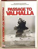 Passage to Valhalla, William J. Fili, 0963026518