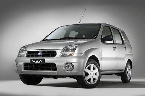 FM Dachantenne KFZ Antennenstab Universal 40cm Stab Auto Antenne mit M4 M5 M6 Gewinde Radio UKW -