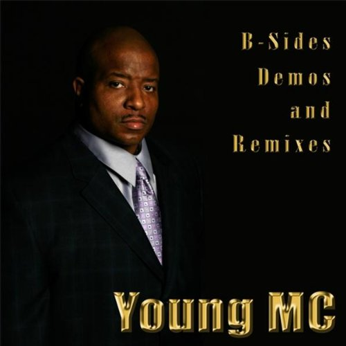 You Ain't Gotta Lie To Kick It by Young MC on Amazon Music ...