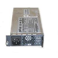 Cisco - Air-Pwr-5500-Ac= - Cisco 5500 Series Wireless Controller