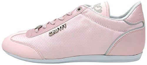 Cruyff Recopa Underlay rosa Sneaker (s) Größe 41 EU