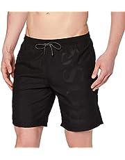 BOSS Men's 1530 SWIMWEAR+50291913 Swimwear