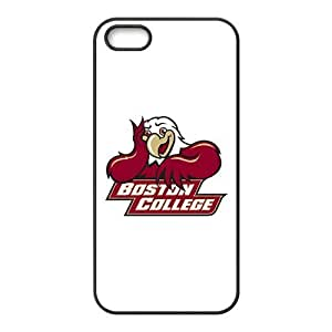 NCAA Boise State Broncos Primary 2013 White For SamSung Galaxy S3 Phone Case Cover