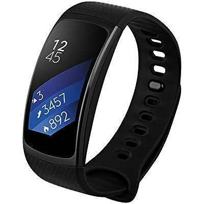 samsung-gear-fit2-smartwatch-certified