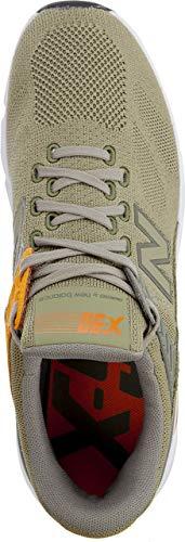 New green fr Balance Msx90hte Sneakers rzqrZf