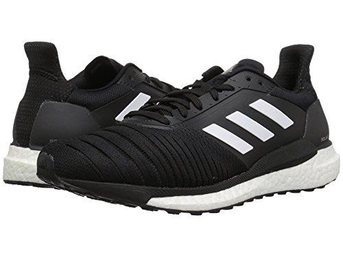 精神資料デモンストレーション[adidas(アディダス)] メンズランニングシューズ?スニーカー?靴 Solar Glide