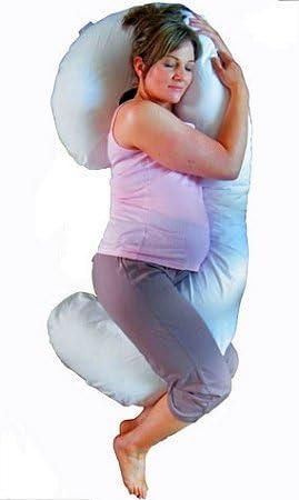 Mum E Pregnancy Pillow | eBay
