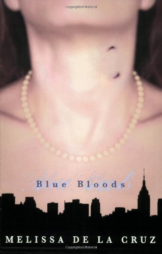 Image result for blue bloods book