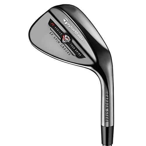 Taylormade Tour Preferred Ef 56 12 Steel Sand Wedge  Tour Grind