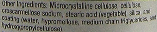 Metagenics Licorice Plus 60T by Metagenics (Image #3)