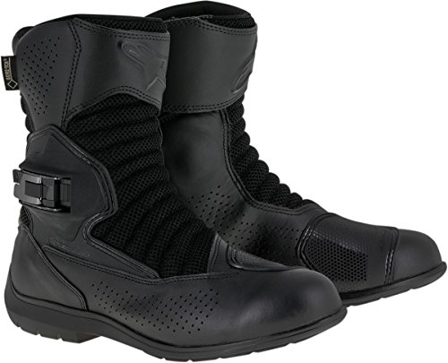 Xcr Mens Shoes - 3