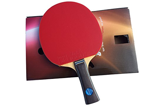 Buy table tennis racket in qatar