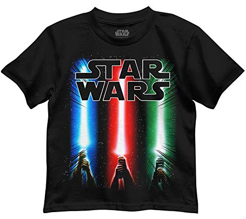 Star Wars Boys