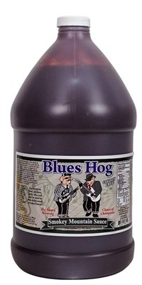 Blues Hog Smokey Mountain BBQ Sauce (128 oz.) ()