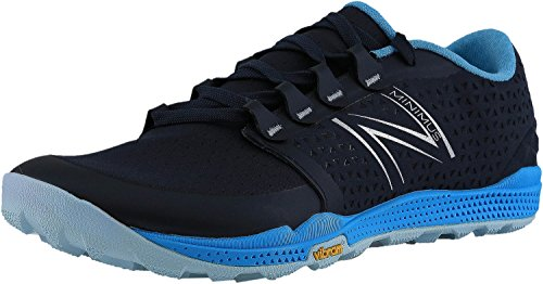 Nuovo Equilibrio Womens Wt10gg3 Minimus Scarpe Da Trail Running Bg4