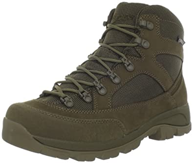 Amazon.com: Danner Men&39s Gavre 6 Inch Work Boot: Shoes