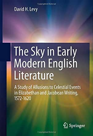 essay literary sheltering sky Sample essay topic, essay writing: the sheltering sky - 1083 words the sheltering skypart one: my vision after reading the novel, the sheltering sky by paul.