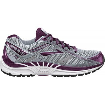 Brooks Dyad 7 Womens 6 USA
