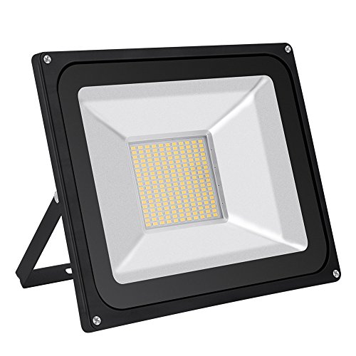 Flood Light Projector - 9
