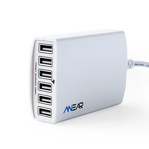 Desktop Charging PowerSmart Technology Compatible product image