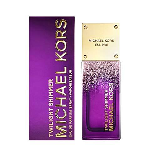 Michael Kors Twilight Shimmer For Women EDP 1.7oz / 50ml