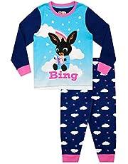 Bing Meisjes Pyjama