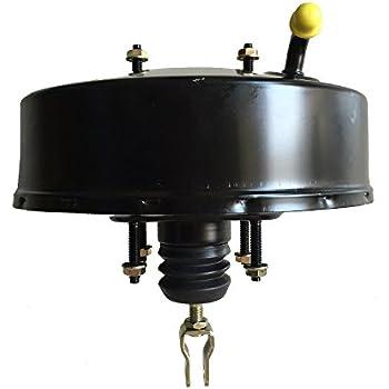 53-6006 47210-7B400 VACUUM POWER BRAKE BOOSTER FOR NISSAN XTERRA WD22