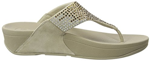 Women's Flare Fitflop Sandals Pebble Fitflop Flare w6fatqYt