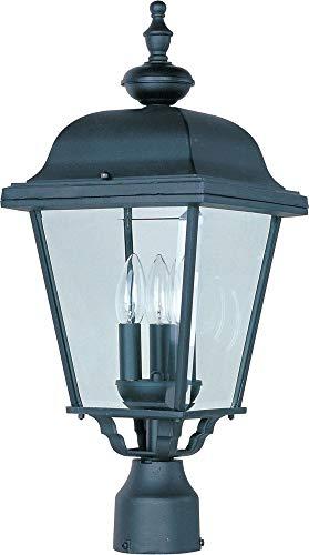 Quality Outdoor Light Fixtures