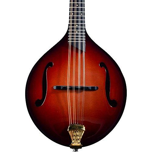 breedlove-legacy-of-mandolin-sunburst