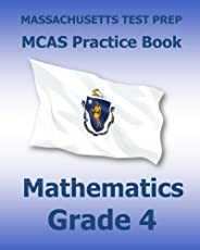 MCAS Physics Exam Practice