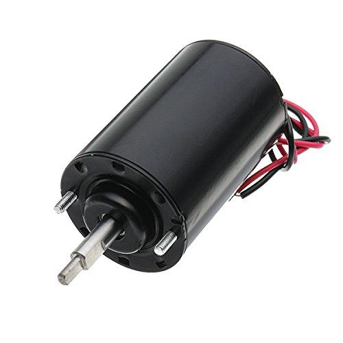hitommy-12v-24v-36w-mini-wind-turbine-generator-permanent-magnet-motor-with-gear