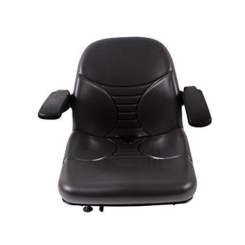 husqvarna seat cover - 9