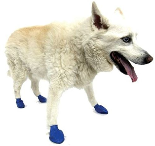 best-dog-boots-15