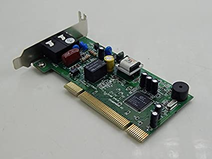 AMI-CA52CW52 DRIVER FOR PC