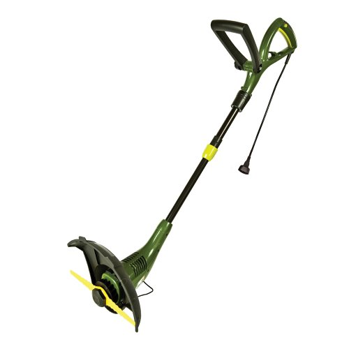 sun-joe-sb601e-sharper-blade-stringless-electric-trimmer-edger