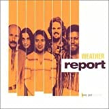 Jazz Collection by Weather Report